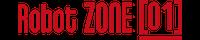 Robotique Zone[01]
